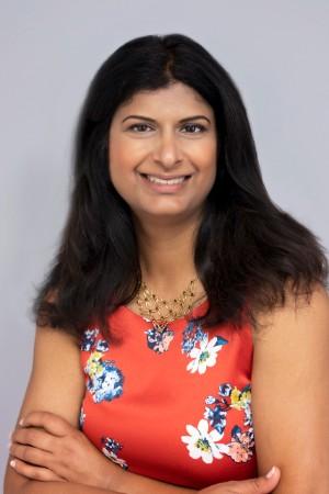 Dr. Alita Sikora of Sikora Medical in Vero Beach, FL